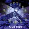 SARAH FIMM: A Perfect Dream