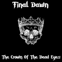 Final Dawn: The Crown of the Dead Eyes