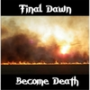Final Dawn: Soulless can