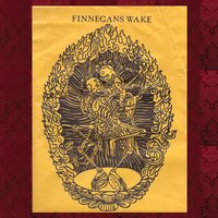 Finnegans Wake: Quiver and Rattle