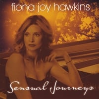 Fiona Joy Hawkins | Sensual Journeys