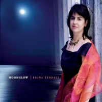 Fiona Tyndall | Moonglow