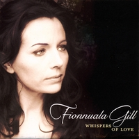 FIONNUALA GILL: Whispers of Love