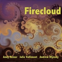 Firecloud | Firecloud