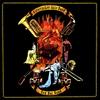 Firecracker Jazz Band: Red Hot Band