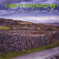 Fire in the Kitchen | More Songs and Fun