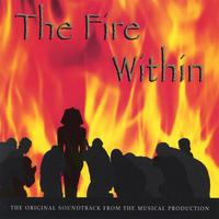 The Fire Within | The Fire Within