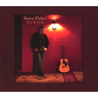 STEVE FISHER: River