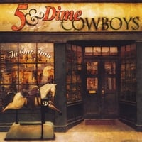 Five and Dime Cowboys | In Our Time