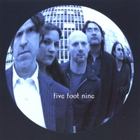 five foot nine | five foot nine