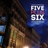 Five Plus Six: Such Sweet Thunder