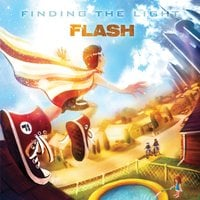 Flash | Finding the Light