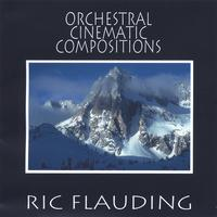 Ric Flauding | Orchestral Cinematic Compositions