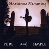 Marianne Flemming: Pure and Simple