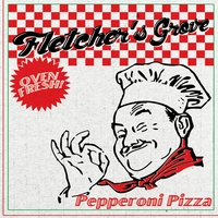 Fletcher's Grove | Pepperoni Pizza