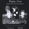 FLIP NASTY: Flame Cow Original Motion Picture Soundtrack