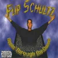 Flip Schultz | Flippin' Through The Channels