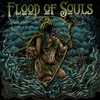 Flood of Souls: Flood of Souls
