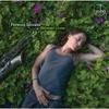 Florencia Gonzalez: Between Loves