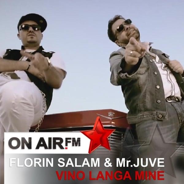 Florin salam rupe, rupe (feat. Alessio & mr juve) amazon. Com music.