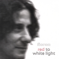 Floron | Red to White Light