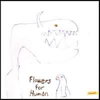 Flowers for Human | Lavender