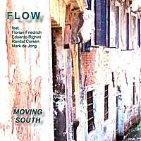 Flow | Moving South