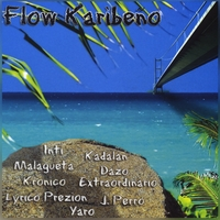 Flow Karibeno | Flow Karibeno
