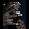 Flow Master Hip Hop: My Designated Driver - Single