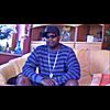 Flow Master Hip Hop: I