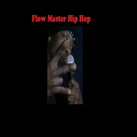 Flow Master Hip Hop: From Chicago