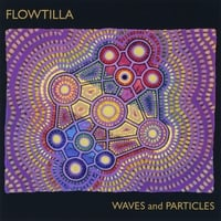 Flowtilla | Waves and Particles