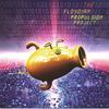 PINK FLOYD FLOYDHEAD: The Floydian Propulsion Project