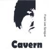 FRANK LEE SPRAGUE: CAVERN