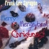 FRANK LEE SPRAGUE: Merry Merseybeat Christmas