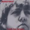 FRANK LEE SPRAGUE: Merseybeat