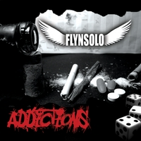Flynsolo | Addictions