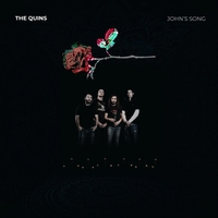 The Quins | John's Song