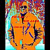 Fmrje: Live on 11.11.11