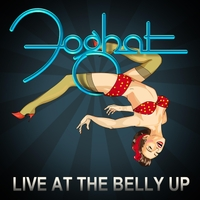 Foghat | Live at the Belly Up