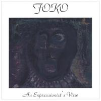 Foko | An Expressionists's view