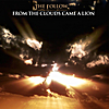 The Follow: From the Clouds Came A Lion (Single Mix)