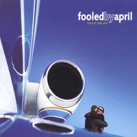 Fooled By April | Nice To See You