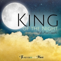 Forever Be Sure | King of the Night