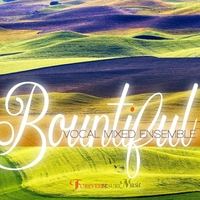 Forever Be Sure | Bountiful