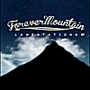 Forever Mountain: Lamentations EP