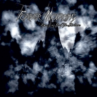 Forever Mourning | Emerging From the Shadows