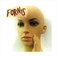 Fornis | Fornis