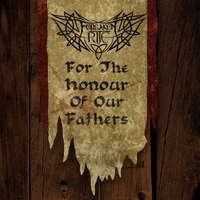 Forsaken Rite | For the Honour of Our Fathers