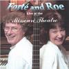 Forté and Roe: Live! at the Missouri Theatre